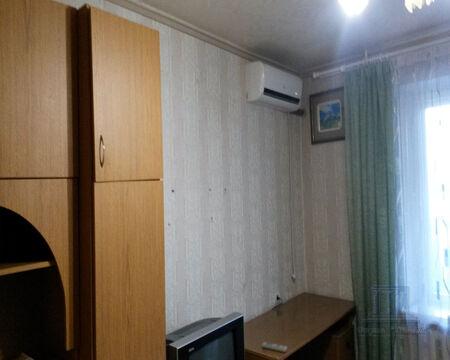 Продаю 1-комн.кв. в новом кирпичном доме на сжм - Фото 1