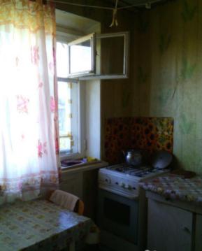Квартира, ул. Маршала Еременко, д.72 - Фото 2