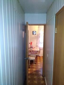 Квартира, ул. Кузнецова, д.17 - Фото 1