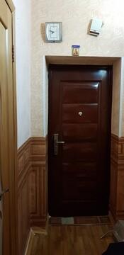 2-к. квартира - Фото 1
