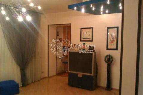 Продажа квартиры, Волгоград, Им маршала Чуйкова ул - Фото 2