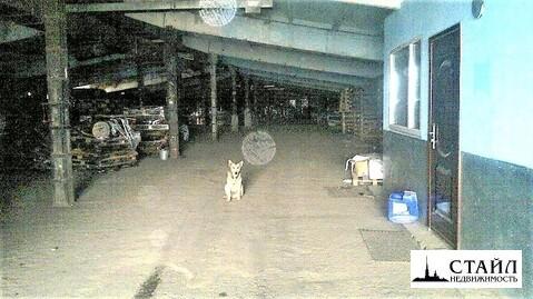 Земельный участок 9,1 Га под коммерческое пользование, 12 км от шоссе - Фото 4