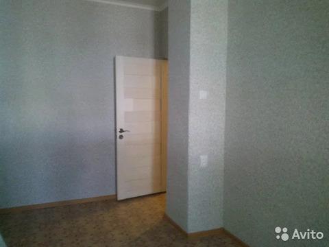 Комната 16 м в 3-к, 1/2 эт. - Фото 1