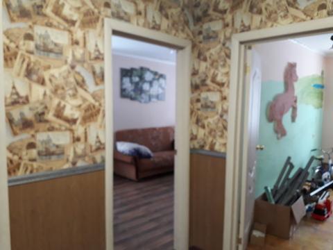 Квартира, ул. Максима Горького, д.60 - Фото 5
