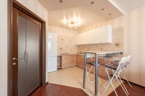 Квартира, ул. Краснолесья, д.30 - Фото 3