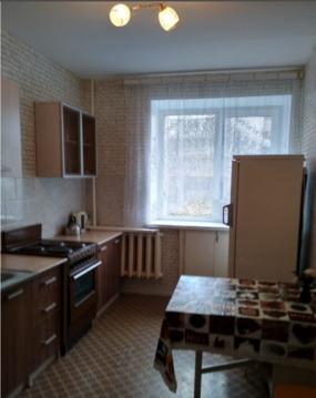 Квартира, ул. Землячки, д.27 к.А - Фото 4