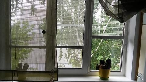 Продается квартира г Тамбов, ул Астраханская, д 1/18 - Фото 3