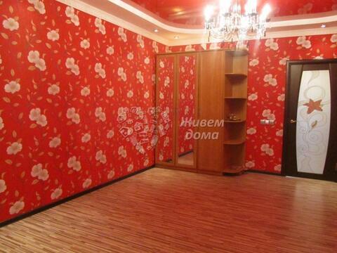 Продажа квартиры, Волгоград, Ул. Песчанокопская - Фото 2
