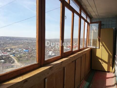 Продажа квартиры, Волгоград, Им Твардовского улица - Фото 5