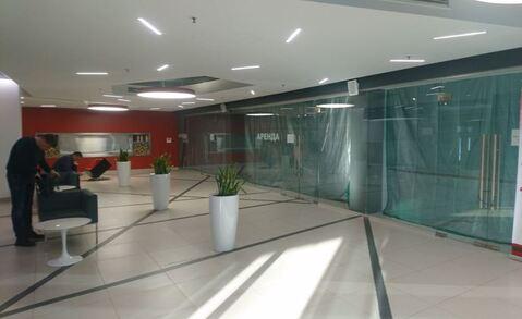 Сдам Бизнес-центр класса B+. 7 мин. пешком от м. Калужская. - Фото 3