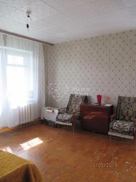 Продажа квартиры, Волгоград, Им Николая Отрады ул - Фото 2