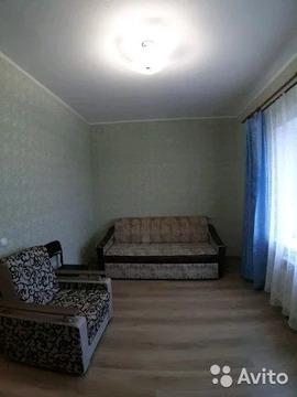 1-к квартира, 32 м, 2/3 эт. - Фото 1