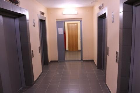 Квартира, ул. Братская, д.27 к.3 - Фото 5