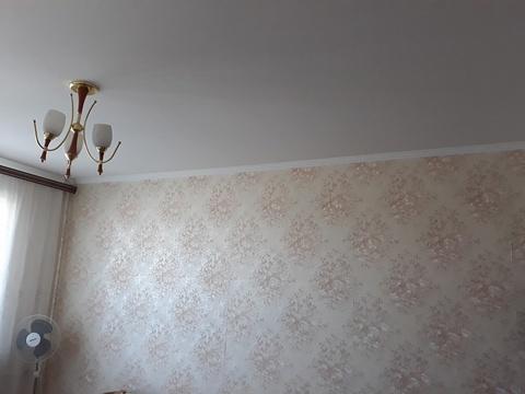 Продается квартира г Тамбов, ул Астраханская, д 193 - Фото 4