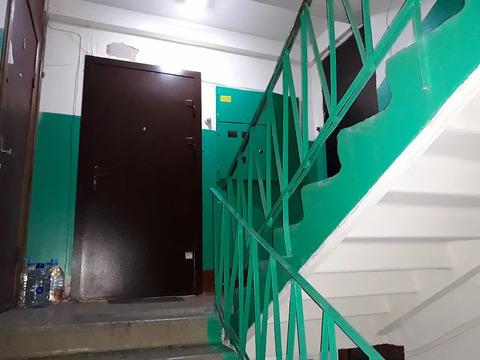 Продается квартира г Тамбов, ул Астраханская, д 188 - Фото 2
