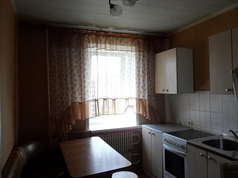 Продается квартира г Тамбов, ул Интернациональная, д 34 - Фото 5