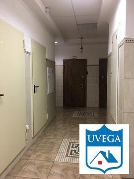 Продается квартира г Москва, ул Минская, д 1г к 1 - Фото 5