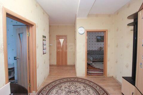 Квартира 62 м2 - Фото 5