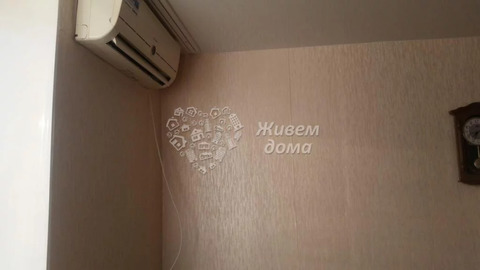 Продажа квартиры, Волгоград, Им генерала Шумилова ул - Фото 3