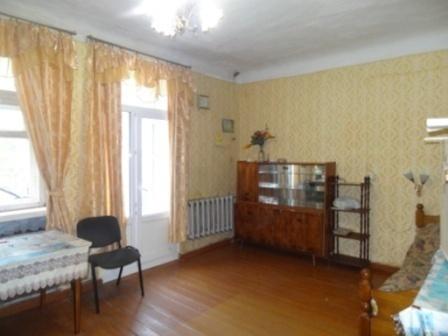 Комната 23 м2 в 3 к.кв, в поселке Кобрино с развитой инфраструктурой - Фото 2