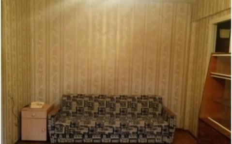 Квартира, ул. Краснополянская, д.20 - Фото 4