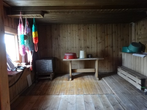 Продаю дом Высокая гора, д. Яшь-Кеч - Фото 3