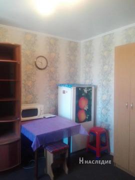 Продается коммунальная квартира Волкова - Фото 3