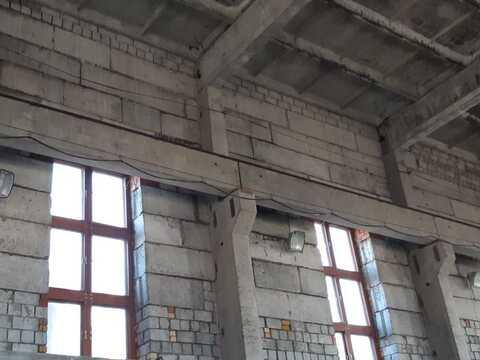 Сдается Производственно-промышленное помещение. , Казань город, улица . - Фото 2