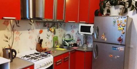 Аренда квартиры, Таганрог, Ул. Инициативная - Фото 1