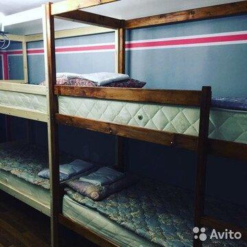 Комната 12 м в 3-к, 3/10 эт. - Фото 1