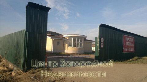 Участок, Ильинское ш, Новорижское ш, Рублево-Успенское ш, 18 км от . - Фото 2