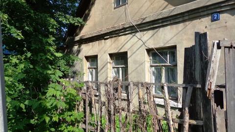 Дом 78 кв.м. на 5 сот. ИЖС на ул. Уфимской, д.2 - Фото 1