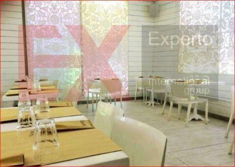 Помещение с рестораном в центре Милана, Италия - Фото 4