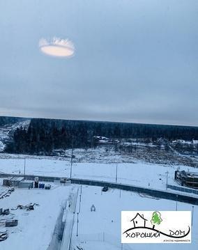 Продается квартира г Москва, г Зеленоград, Георгиевский пр-кт, д 37 к . - Фото 4