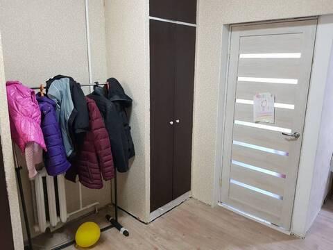 Продажа квартиры, Сочи, Ул. Макаренко - Фото 1