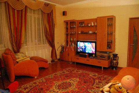 Сдается в аренду дом, Киевское шоссе, 26 км от МКАД - Фото 4