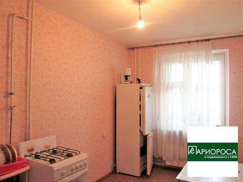Квартира, ул. Шекснинская, д.46 - Фото 5