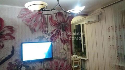 Продажа квартиры, Волгоград, Им Кузнецова ул - Фото 2