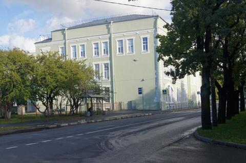 Комната Петергоф - Фото 4