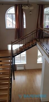 Продается дом ИЖС во Всеволожске, на ул.Культуры, 370м2, 2эт+цок - Фото 2