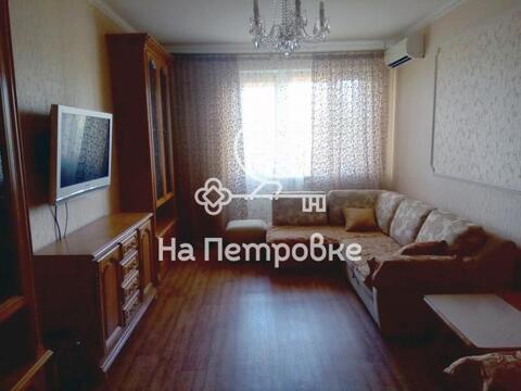Продажа квартиры, Люберцы, Люберецкий район, Ул. 3-е Почтовое . - Фото 4