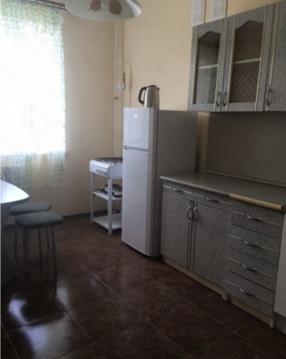 Квартира, ул. Шекснинская, д.81 - Фото 2