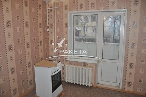 Продажа квартиры, Завьялово, Завьяловский район, Ул. Садовая - Фото 4