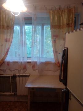 Сдам квартиру 3х комнатную в Кировском р-не - Фото 1