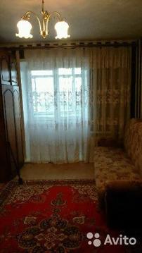 Комната 13.5 м в 4-к, 5/5 эт. - Фото 2