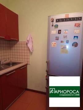 Квартира, ул. Авиаторская, д.1 к.Б - Фото 3