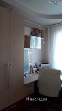 Продается 3-к квартира Орбитальная - Фото 4