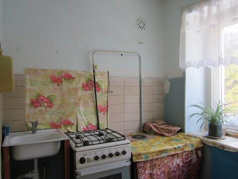 Комната п.Усть-Утяк - Фото 3