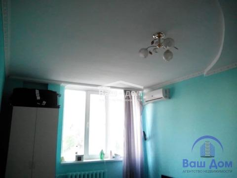 2 комнатная квартира в Нахичевани - Фото 3