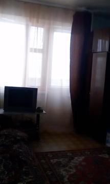 Продам 1 ком.квартиру ул.Астраханская - Фото 3
